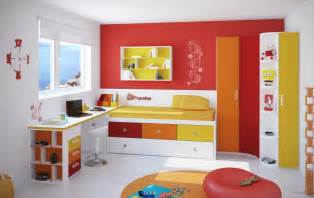 Ikea Small Bedroom Ideas by Pics Photos Designs For Girls Ikea Kids Bedroom Colors