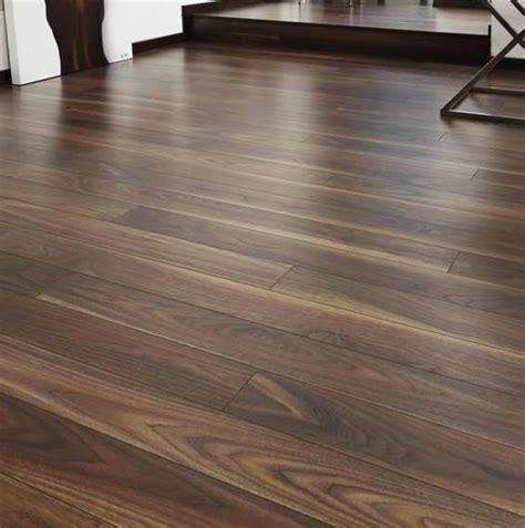 kronospan vario  mm rich walnut laminate flooring