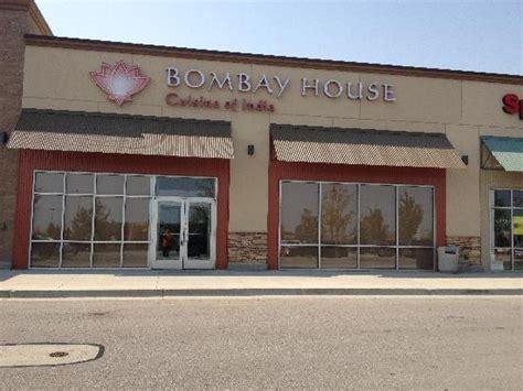 bombay house west jordan bombay house west jordan restaurant reviews phone number photos tripadvisor