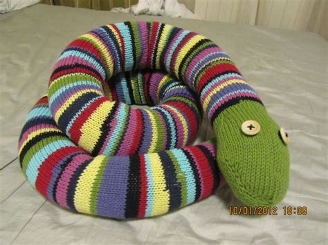 draught excluder knitting pattern knit draft stoppers draught excluders 11 free patterns