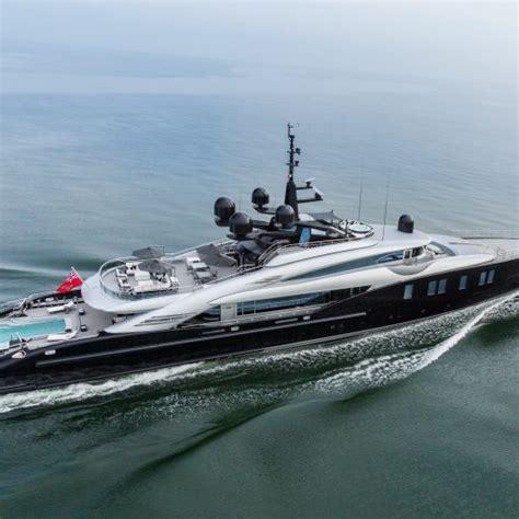 yacht okto layout okto yacht for sale isa luxury yacht