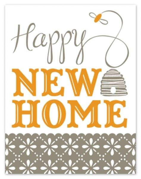 printable cards new home stationery a z new home congratulations cards