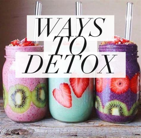 Trendsetters Detox by 9 Best Trendsetter Lifestyle Images On Detox