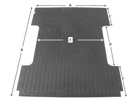 boat bed dimensions ford ranger bed liner dimensions ranger