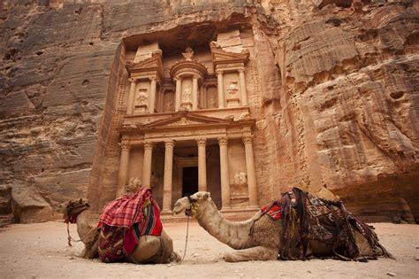 imagenes jordania jordania
