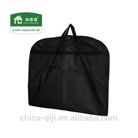 wholesale 2014 sell garment bags cheap for storage