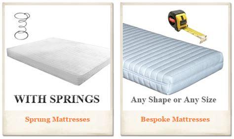 comfort solutions mattress reviews comfort solutions mattress shop in burton upon trent
