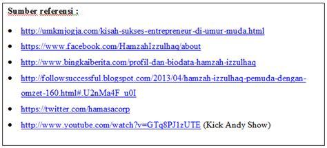 biografi bj habibie dalam bahasa inggris singkat contoh biografi pengusaha sukses contoh yes
