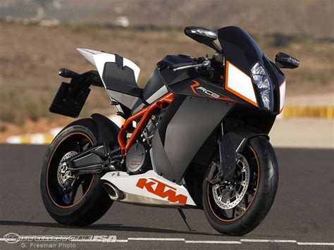 Ktm Dirt Bikes Price In India Ktm Duke Bike Price In India Car Interior Design