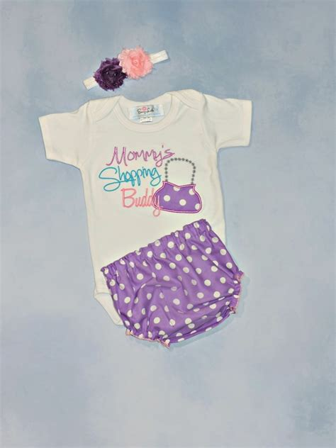 baby girl clothes mommys shopping buddy outfit