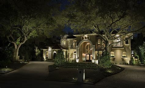 landscape lighting forum hooplight llc in plano tx on fave