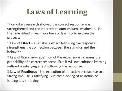 learning legal rules a 0198728433 learning theory