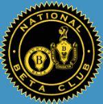 Clubs Organizations Junior Beta Club holtville middle school clubs organizations junior beta club