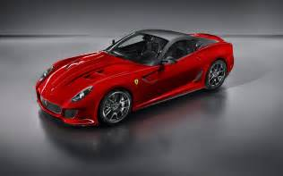 599 Gto Wallpaper 2011 599 Gto Wallpapers Hd Wallpapers