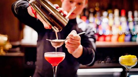 top ten cocktail bars in london top 10 cocktail classes chagne tastings wine masterclasses in london