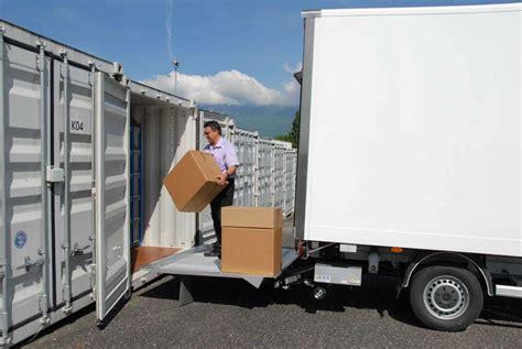 Garde Meuble Box by Garde Meubles Box Individuels De Stockage 232 Ve