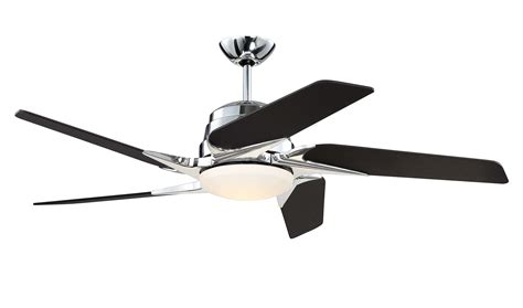 craftmade fan light kit craftmade soe54ch5 ceiling fans