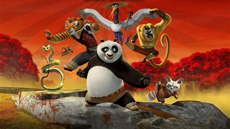 kung fu panda wallpaper kung fu panda picture kung fu hd kung fu panda 3 wallpapers full hd pictures