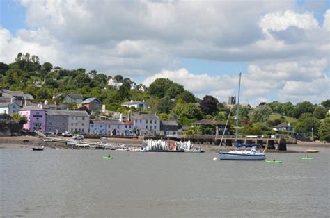 fishing boat hire dartmouth 3 must visit fishing villages in devon coast country