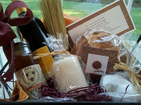 housing warming gifts traditional housewarming gift wine bread salt and a