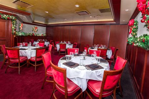 chicago restaurants with dining rooms 100 chicago restaurants with dining rooms