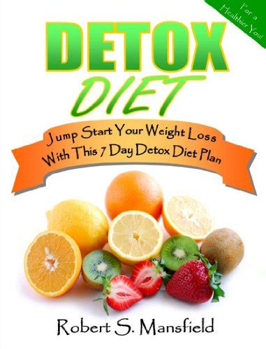 Detox Liver And Kidneys Fast by Cleanse Liver Kidney Colon Dvposts