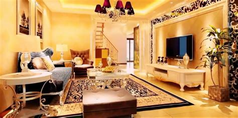 Mukesh Ambani Home Interior by None Of The House Is Expensive As Mukesh Ambani