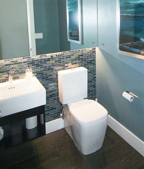 Bathtub Refinishing Naples Fl by Bathroom Remodel Naples Fl Airport Car Storage