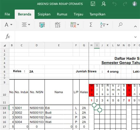 microsoft excel for android microsoft excel untuk android