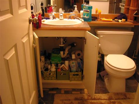 Who Makes Up The Cabinet by The Sink Make Up Storage Cabinet Ideas