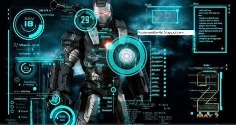 cool themes for windows 7 video search engine at search com hackers authority themes