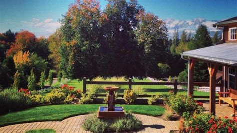 adams bench winery the perfect plan woodinville wineries worth discovering