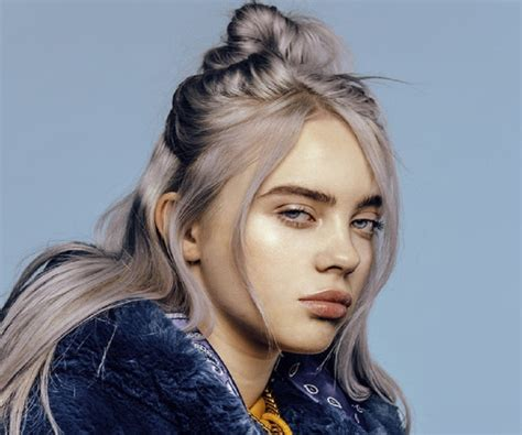 billie eilish discography billie eilish biography facts childhood family life of