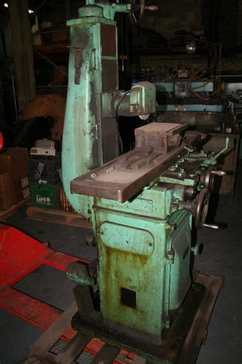 on the economy of machinery and manufactures classic reprint books antique machines that sold on the web 2011