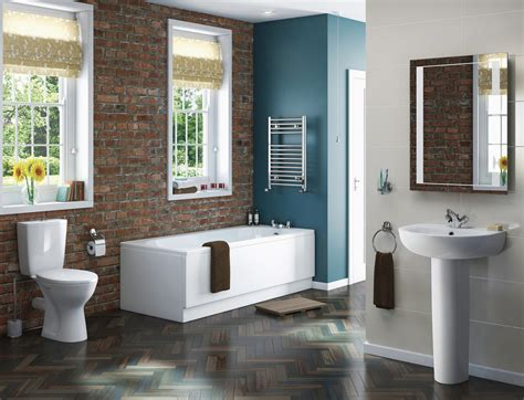 spring bathrooms moods senator no doubt about it the senator range from