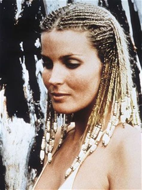 Bo Hair Styles For Black Hair | 61 best bo derek images on pinterest john derek