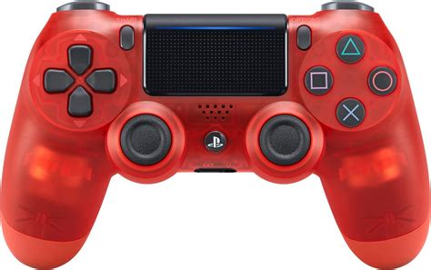 best buy playstation 4 best buy sony dualshock 4 wireless controller for