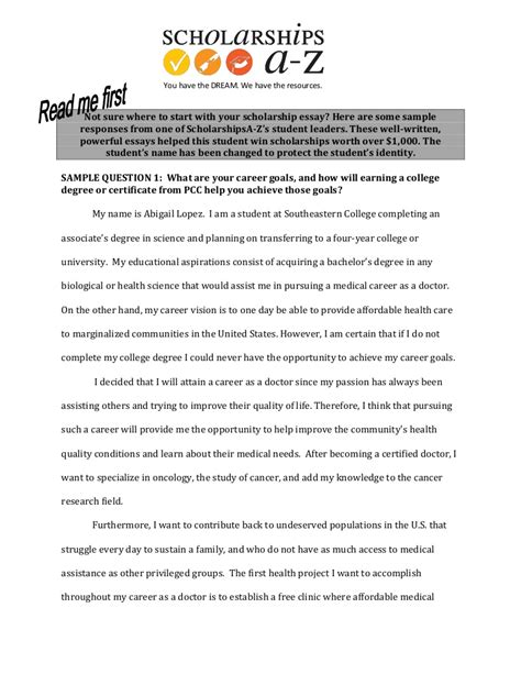 example of a 250 word essay good scholarship essays budget template