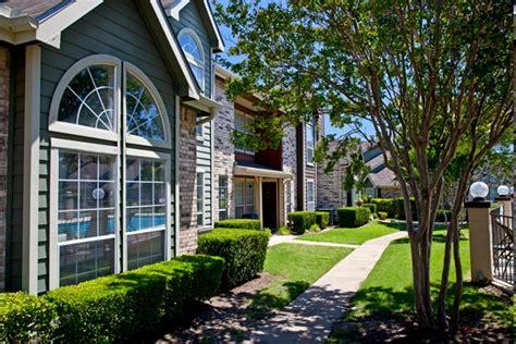 plano appartments plano park townhomes rentals plano tx apartments com