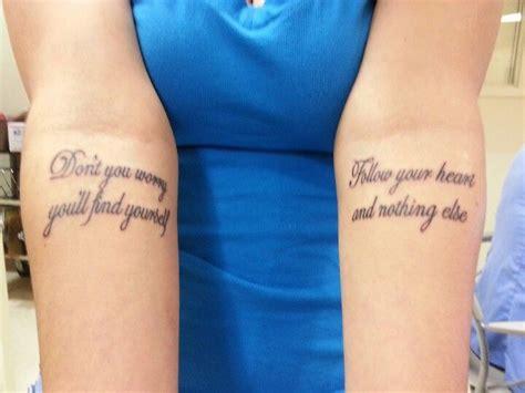 tattoo man lyrics 167 best images about tattoos on pinterest first tattoo