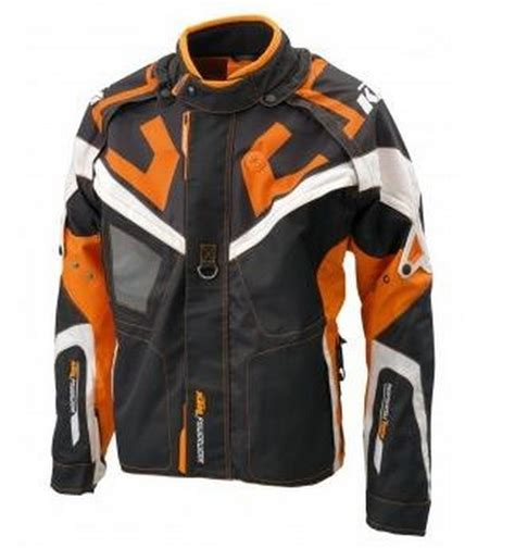 Ktm Motorcycle Clothing Popular Ktm Jacket Buy Cheap Ktm Jacket Lots From China