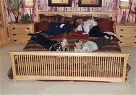 9x9 bedroom 1000 ideas about alaskan king bed on pinterest standard king size bed king beds