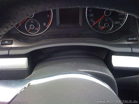Lackieren Bei Kalten Temperaturen by Dekorleiste In Wagenfarbe Lackieren Und Montieren Vw