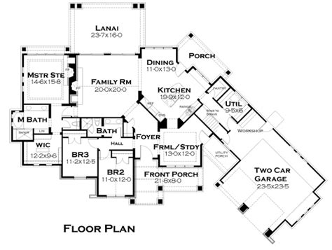 4 Bedroom Bungalow Floor Plans Sogno Di Campagne 4320 3 Bedrooms And 2 5 Baths The