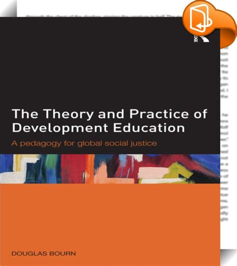 lenticular imaging theory and practice books the theory and practice of development education douglas