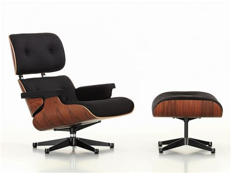 vitra eames lounge chair and ottoman buy the vitra limited edition eames lounge chair twill