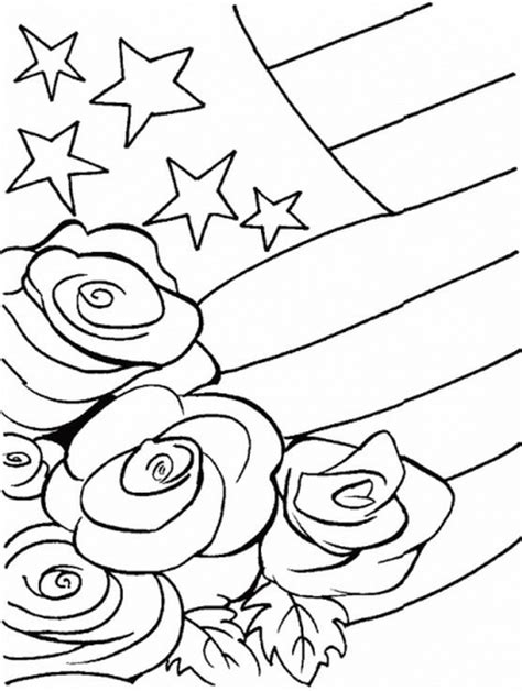 coloring pages for veterans day remembrance day or veteran s day coloring pages an