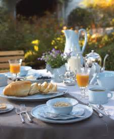 How To Set Up A Bed And Breakfast Best 25 Breakfast Table Setting Ideas On Pinterest Brunch Table Setting Table Etiquette And