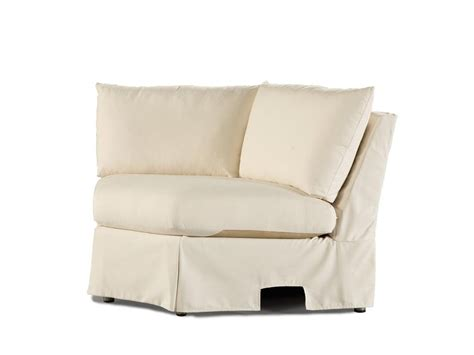 petite loveseat furniture pretty armless loveseat for home furniture