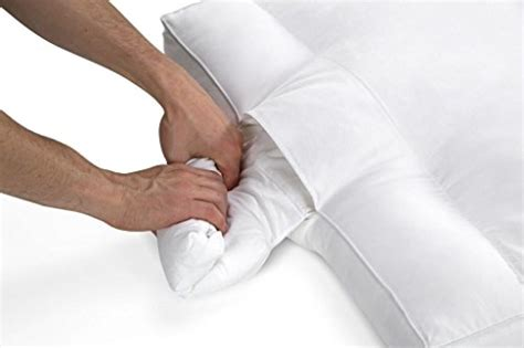 Best Orthopedic Pillow For Neck by Best Cervical Orthopedic Fully Adjustable Neck Support